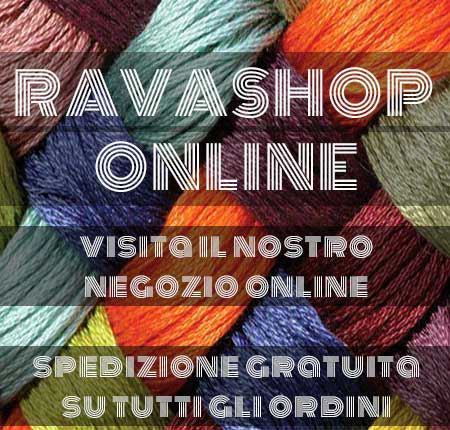 banner ravashop bottom